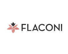 Flaconi官网