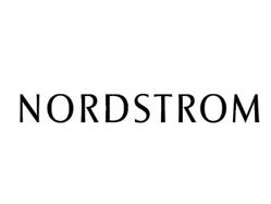Nordstrom美国官网