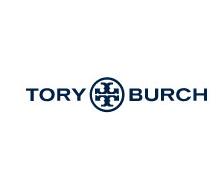ToryBurch官网
