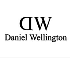 DW官网(DanielWellington)