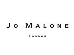 JoMalone美国官网2020黑五