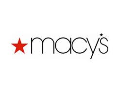 Macys美国官网App