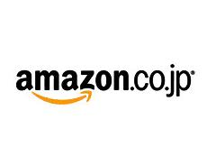 日本亚马逊2020会员日primeday时间?