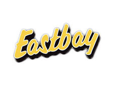 Eastbay美国官网