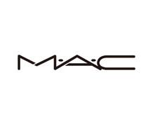 MAC官网