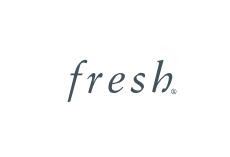 Fresh英国官网