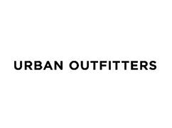 UrbanOutfitters怎么也砍单?