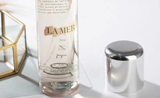 LAMER海蓝之谜代购价格表最新更新