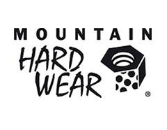 Mountain Hardwear美国官网2020黑五