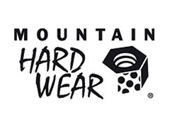 MountainHardwear官网