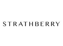 Strathberry官网