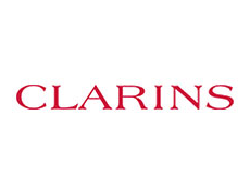 Clarins官网