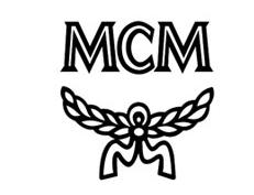 mcm美国官网