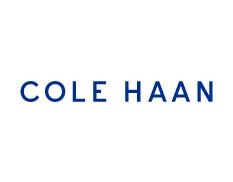 ColeHaan官网