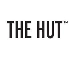 TheHut官网