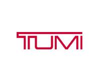 Tumi官网