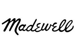 Madewell美国官网