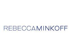 RebeccaMinkoff官网