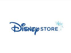 迪士尼美国官网客服