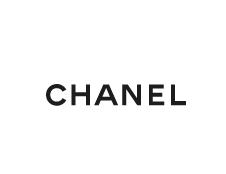 CHANEL官网
