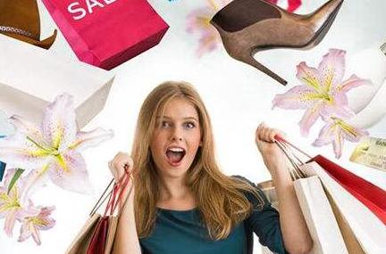 国外最好的网上购物网站有哪些?