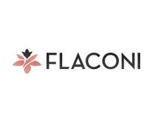 Flaconi中文官网