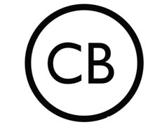 CurrentBody官网