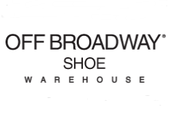 OffBroadwayShoe官网