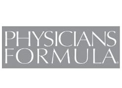 PhysiciansFormula官网