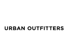 UrbanOutfitters官网最新优惠码2020-05