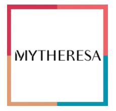 Mytheresa官网有假货吗?靠谱吗?