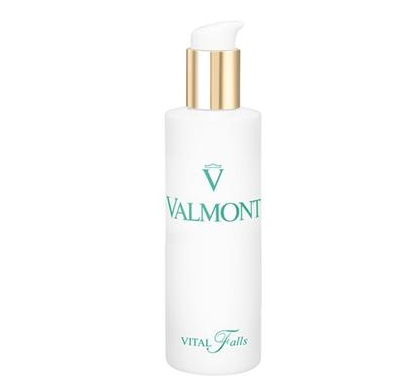Valmont 法尔曼生命之泉爽肤水