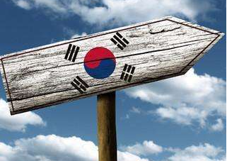 韩国有哪些转运公司?