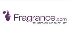 FragranceNet客服