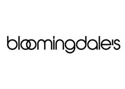 Bloomingdales官网