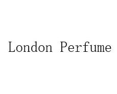 LondonPerfume中文官网