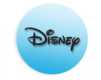 Disney迪士尼美国官网8折优惠券来了!