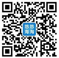 【贝壳满满】内部培训课程资料0627