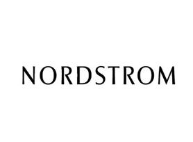 Nordstrom官网怎么不发货?