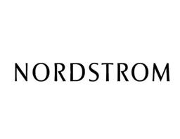 Nordstrom官网推出买0送活动