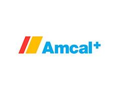 澳洲Amcal中文网618活动优惠券折扣码