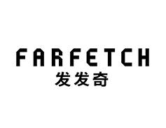 Farfetch中文官网618年中大促全面开启!低至5折后再折上8折