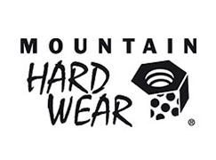 Mountain Hardwear官网618优惠券折扣码JUNE60