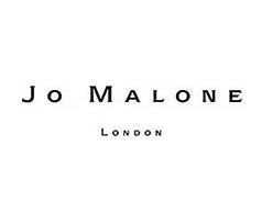 Jo Malone祖马龙官网满0送赠品自选正装香氛100ml