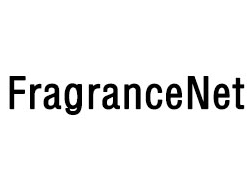 Fragrancenet中文618优惠券折扣码FNC3