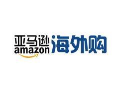 亚马逊海外购官网618促销开启,值得买产品汇总