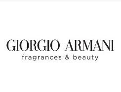 Giorgio Armani美国官网618活动优惠券折扣码CLASSIC