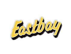 Eastbay美国官网满额外9折促销活动
