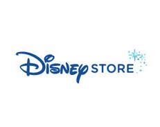 迪士尼的东西如何海淘?