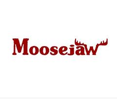 Moosejaw额外8折优惠券CHEESEPIZZA